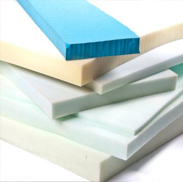 Waar het mogelijk is, zullen we altijd proberen materialen opnieuw te gebruiken.